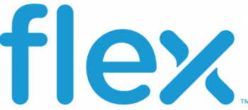 Flextronics Int. GmbH